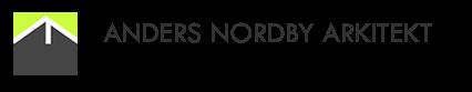 Anders Nordby Arkitekt